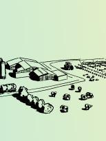 Smart Farming - 33